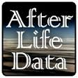 afterlifedata
