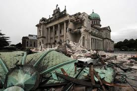 catholicearthquake